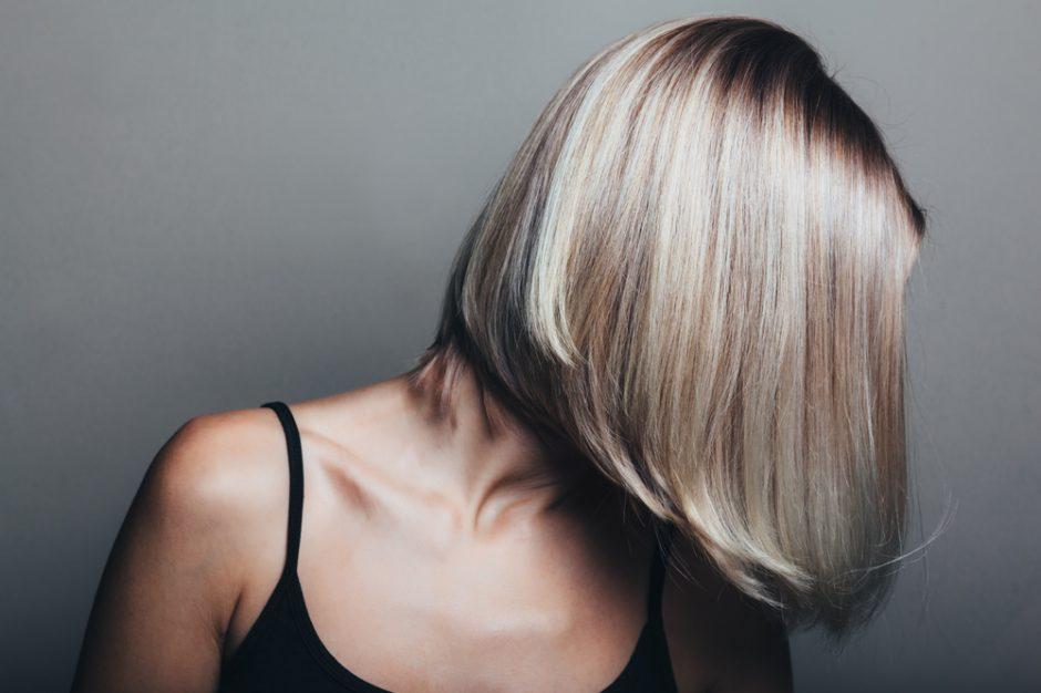 4 cosas sobre la caída del cabello que te conviene conocer