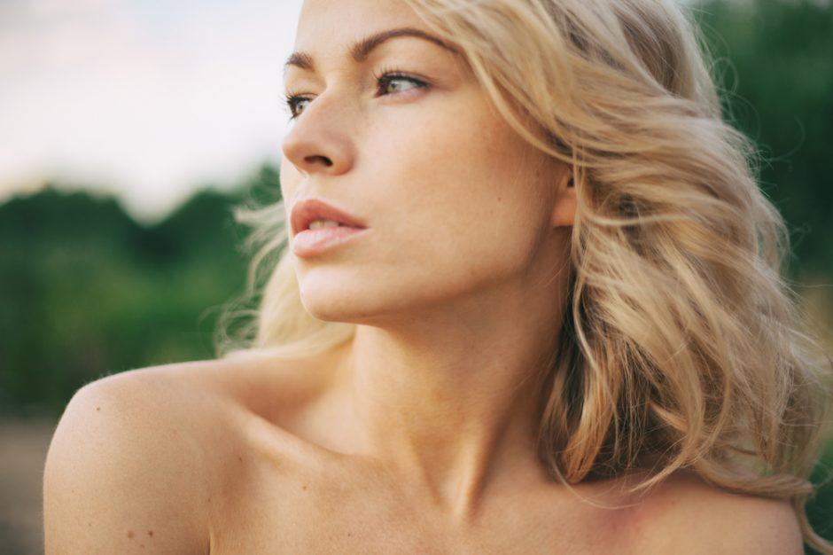 Cuidado facial: las 6 reglas básicas para una piel perfecta