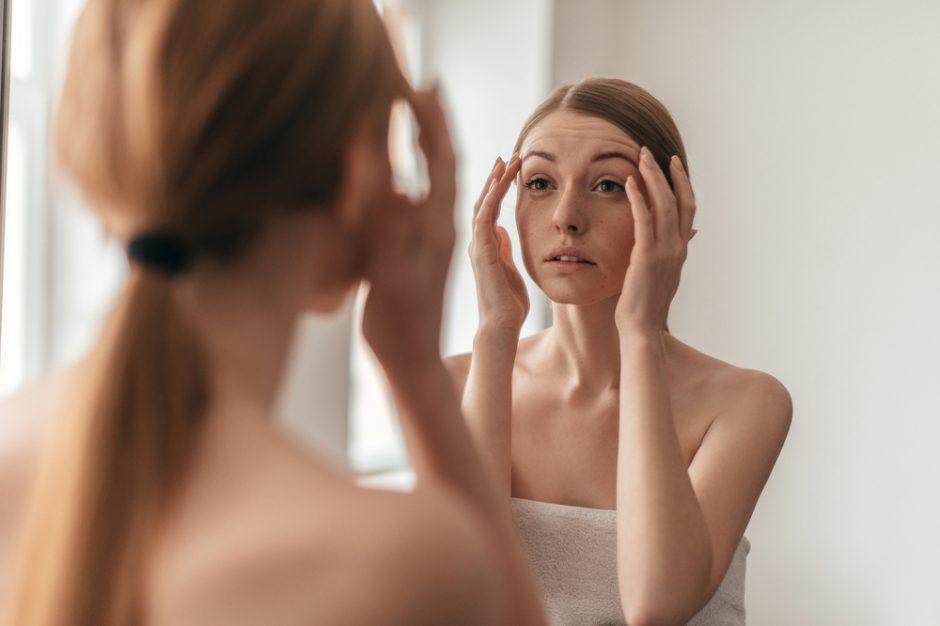 Te contamos cómo devolver a tu piel la luminosidad