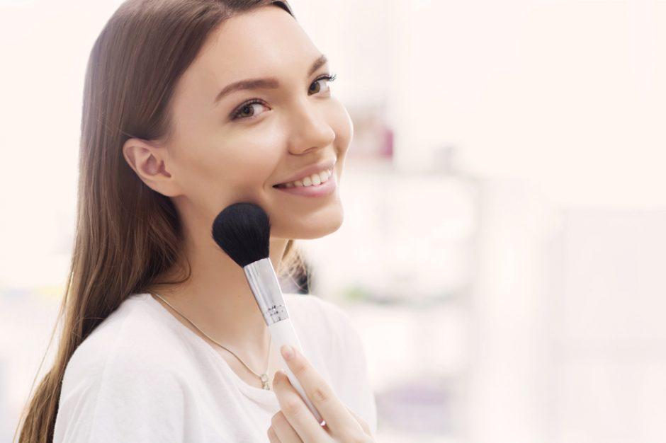 ¿Conoces los nuevos términos de belleza? ¡Ponte al día!