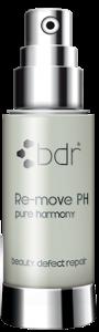 re-move ph