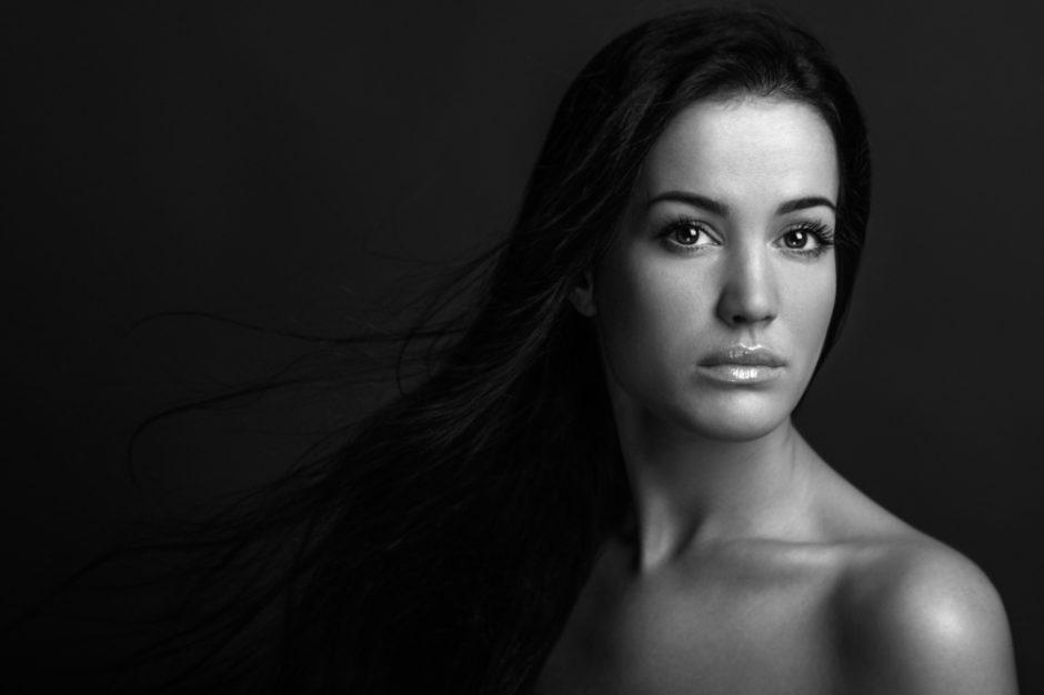 Cuidados de la piel: lo que tu esteticista nunca haría