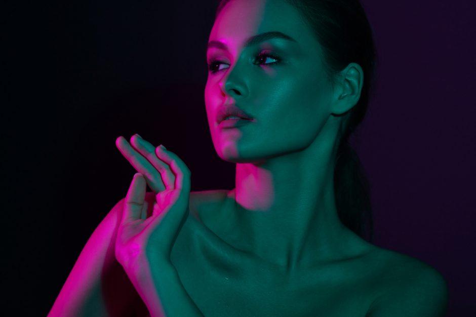 Piel perfecta mañana y noche: el producto que afina poros y suaviza la piel