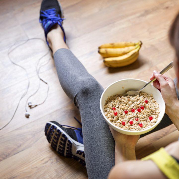 ¿Intentas adelgazar? 4 alimentos que te ayudarán si no te gustan las dietas