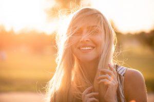 Cuidados de la piel: la protección solar