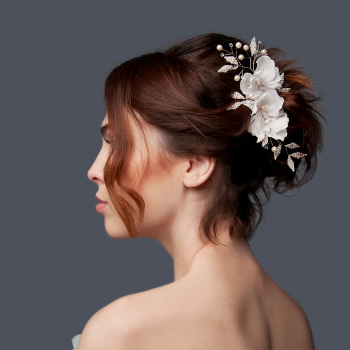 ¿Te casas? Consejos de belleza para una piel perfecta antes de la boda