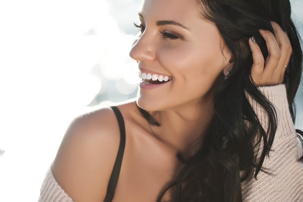 Cuidados de la piel grasa en verano: nuestras recomendaciones