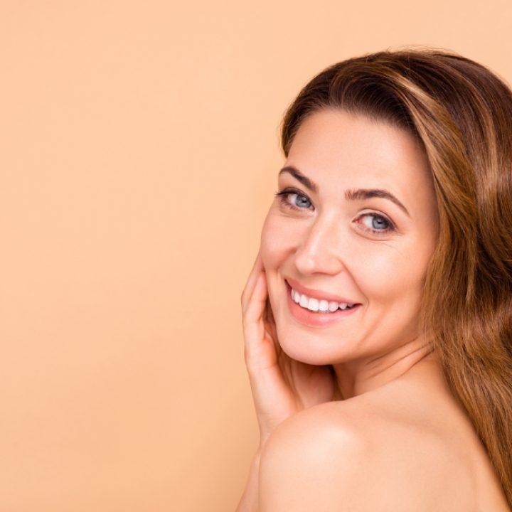 Qué son y cómo debo usar los emulsiones faciales