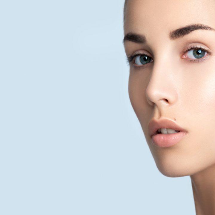 Emulsión para pieles sensibles: beneficios y cómo usarlo